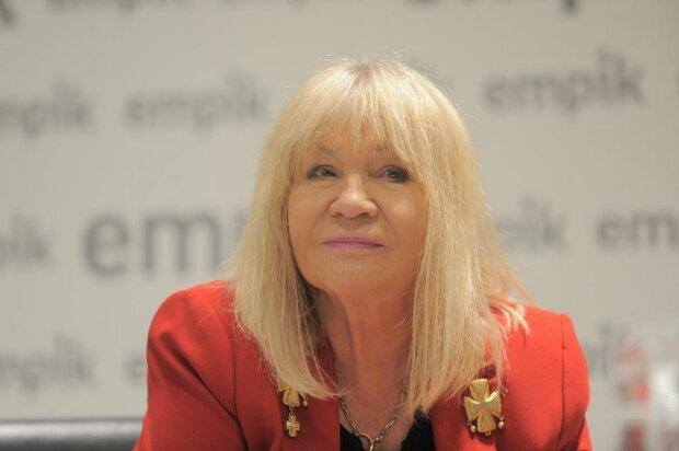 Jedna z najpopularniejszych dziennikarek obchodzi dzisiaj urodziny. Ile lat skończyła Maria Szabłowska
