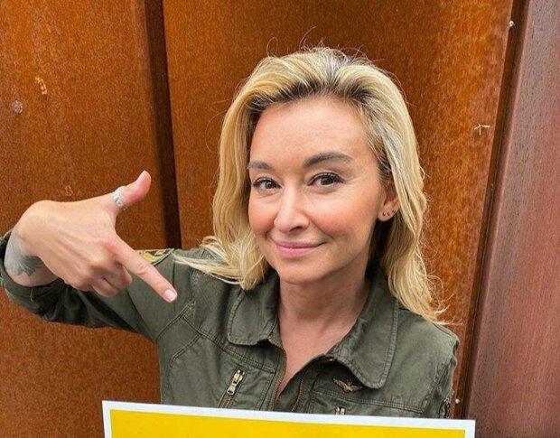 Martyna Wojciechowska zaprezentowała swoje domowe biuro. Fani zwrócili jednak uwagę na jej włosy