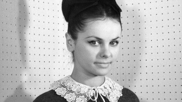 Katarzyna Sobczyk była wybitną artystką, źródło: Onet Kultura