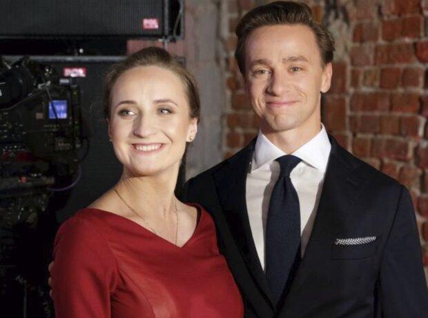 Pierwsze damy, żony kandytatów na urząd prezydenta 2020 fot. Radio Zet