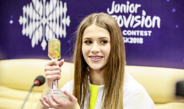 Jak mieszka Roksana Węgiel? Młodziutka gwiazda wyróżnia się na tle innych osób z show-biznesu