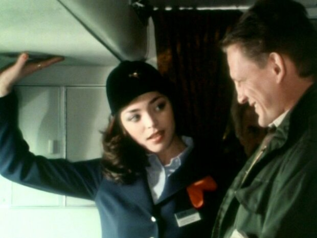 """Była bardzo znana z roli w serialu """"07 zgłoś się"""". Nagle zniknęła widzom z oczu. Co się stało"""