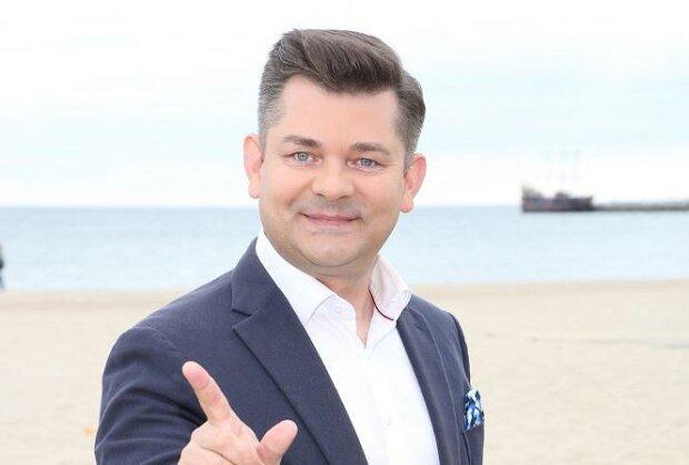 Zenek Martyniuk otrzymał smutną wiadomość, źródło: Super Express