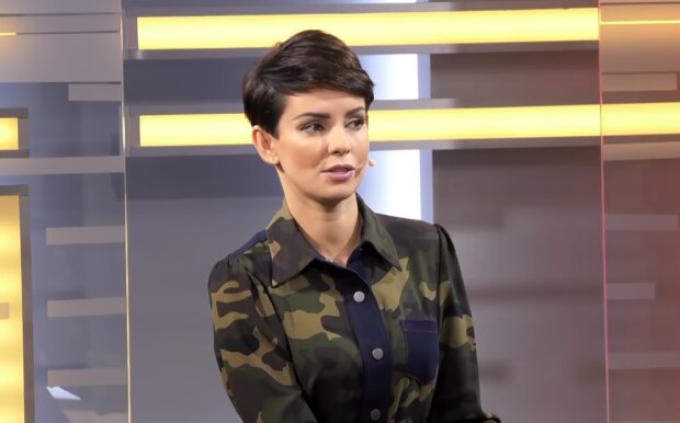 Dorota Gardias/YouTube @Super Express
