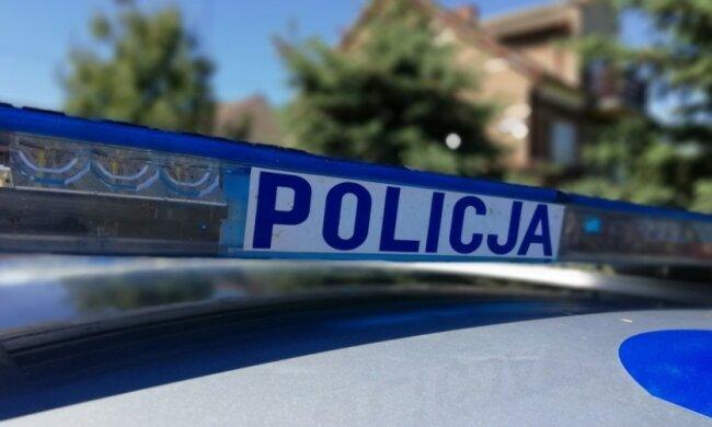 """18-letnia Polka poszukiwana przez policję. """"Może być w niebezpieczeństwie"""""""