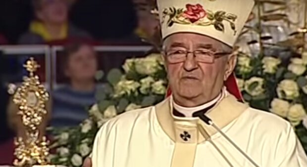 Gdańsk: arcybiskup Sławoj Leszek Głódź przechodzi na emeryturę. Kto go zastąpi