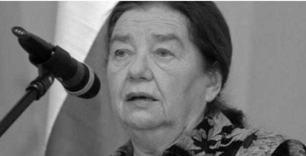 Katarzyna Łaniewska. Kim była prywatnie znakomita aktorka