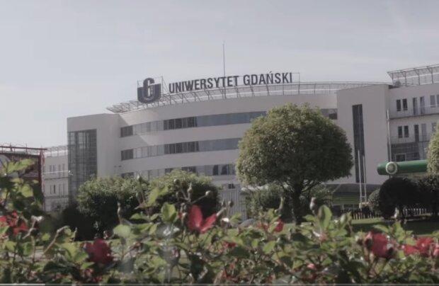 Gdańsk: uczelnie wyższe solidaryzują się z Uniwersytetem Gdańskim po wypowiedzi Ministra Edukacji i Nauki