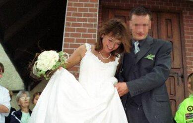 Anna Przybylska była mężatką. Wiemy, kim jest tajemniczy mężczyzna
