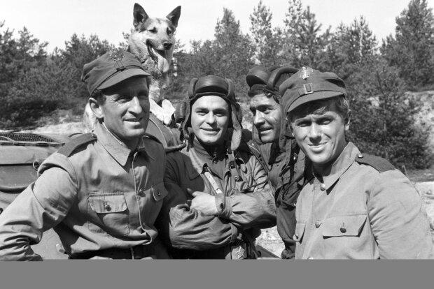 Najbardziej kultowe seriale z okresu PRL, źródło: Fakt