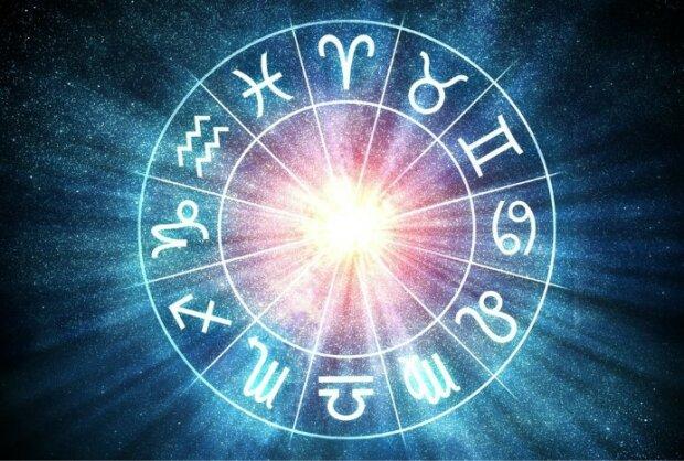 Horoskop na dziś 26.03.2020