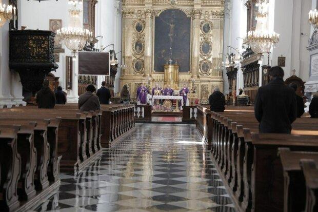 Decyzja Kościoła odwołana. Episkopat zabrał głos w sprawie