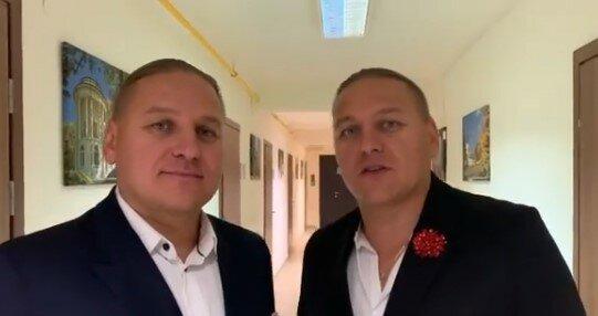 """Bracia Golec opublikowali stanowcze oświadczenie w sprawie rządowego wsparcia dla artystów. """"Golec Fabryka to nie tylko Paweł i Łukasz"""""""