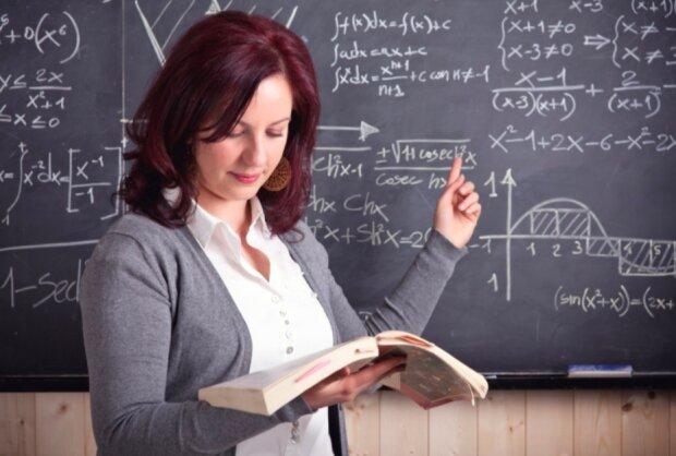 Sytuacja nauczycieli nie jest najlepsza! / rand.org