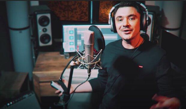 Danie Martyniuk / YouTube
