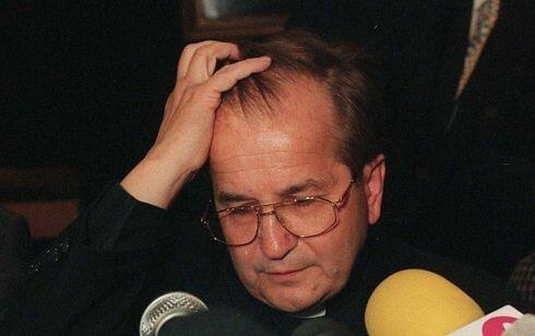 Tadeusza Rydzyka dotknęła okropna dolegliwość. Choroba nadchodzi nieoczekiwanie