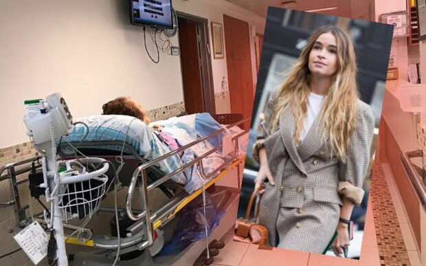 Popularna blogerka usłyszała, że zostało jej siedem miesięcy życia. Jak zareagowała