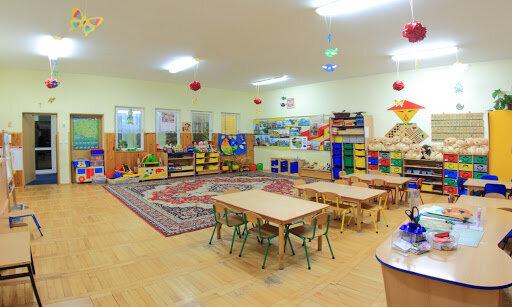 Ważne zmiany w żłobkach i przedszkolach. Na co trzeba być gotowym