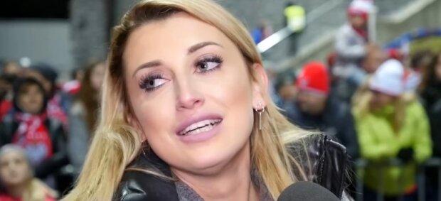 Justyna Żyła znów uderza w byłego męża. Co powiedziała o Piotrze?