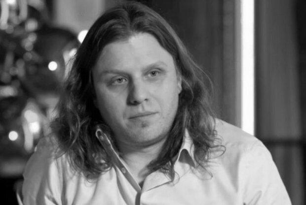 Piotr Woźniak-Starak/screen YouTube @UWAGA! TVN