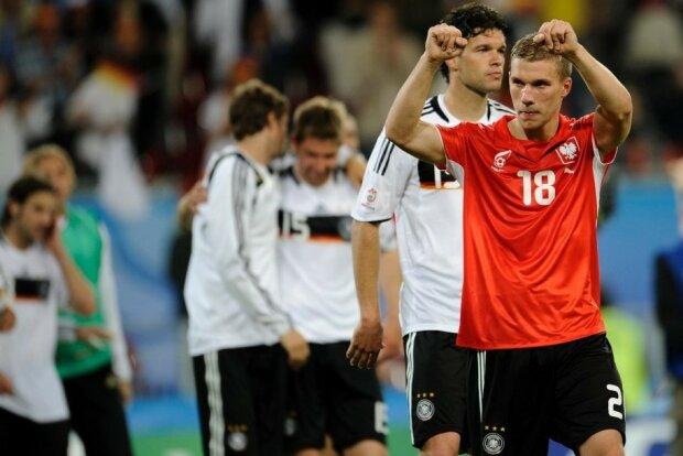 To może być najgłośniejszy transfer w historii polskiej piłki nożnej