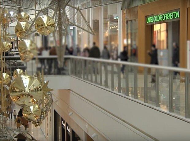 niedziela handlowa 20 grudnia