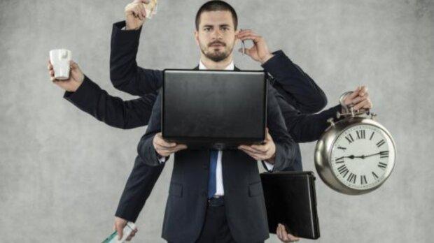 Najlepszym sposobem na radzenie sobie z niską wydajnością pracowników jest skrócenie czasu pracy. Czy Polacy doczekają się rewolucji