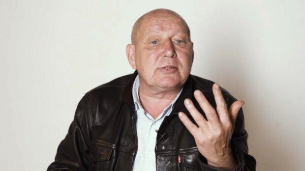 Krzysztof jackowski od lat zajmuje się jasnowidzeniem. Co czuje podczas trwania wizji