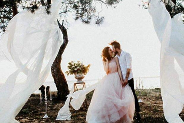 Ślub jest najważniejszym dniem w życiu każdej pary. Źródło: viva.pl