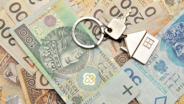 Ulga na budowę domu lub kupno mieszkania. Źródło: egospodarka.pl