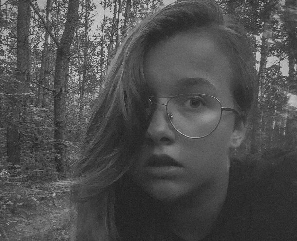 Trwają poszukiwania 12-letnej Nikoli Korzeniewskiej. Dziewczynka ma problemy ze zdrowiem i może wymagać pomocy medycznej