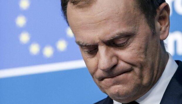 Donald Tusk odchodzi. Były premier udostępnił w sieci pożegnalne nagranie