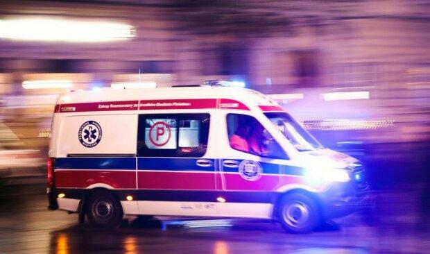 Kolejny horror w szpitalach. Trzy placówki odmówiły pilnej pomocy ciężarnej 28-latce. Niestety nie udało się jej uratować