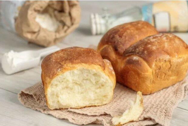 Prosty i pyszny przepis na domowy chleb, który powinna mieć każda gospodyni domowa