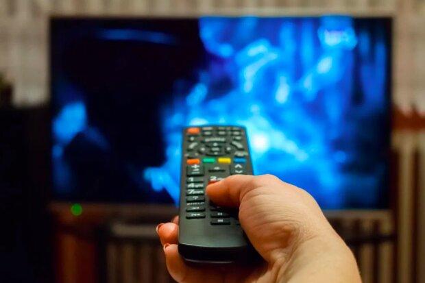 Zmiany w częstotliwości telewizji naziemnej / i0.wp.com/