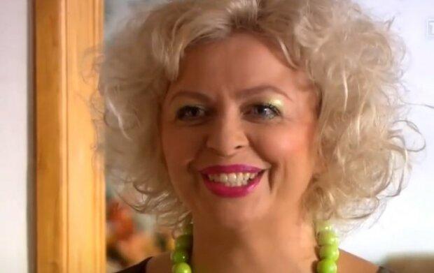 Violetta Arlak/screen YouTube