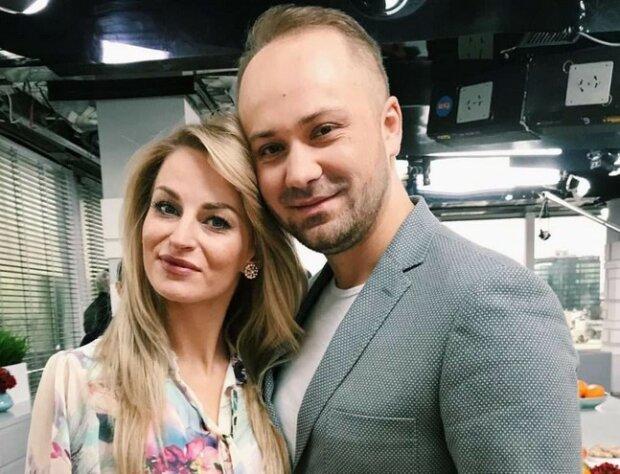 Gwiazda programu TVN straciła prawie wszystkie włosy! Musi poddać się niecodziennemu zabiegowi