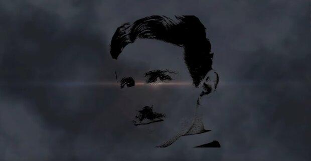 Nikola Tesla: czy na naszych oczach spełniają się jego przepowiednie. Jego proroctwa przerażają. Co nas czeka