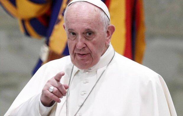 Papież Franciszek poddał się tajemniczej operacji. Media miały się o tym nie dowiedzieć