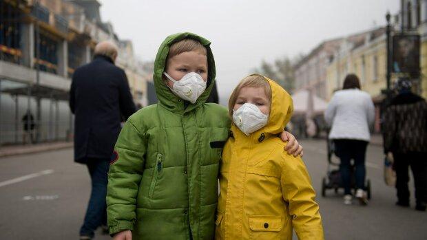 We Włoszech szkoły pozostaną zamknięte do września, źródło: eDziecko.pl