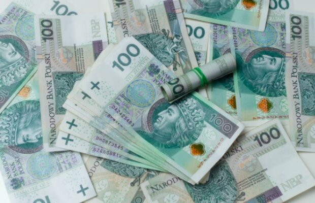 Można otrzymać nawet 5 tysięcy złotych! / freepik.com