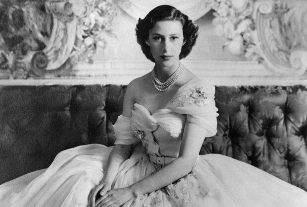 Skrywane tajemnice siostry Elżbiety II. Te sekrety nigdy nie miały ujrzeć światła dziennego