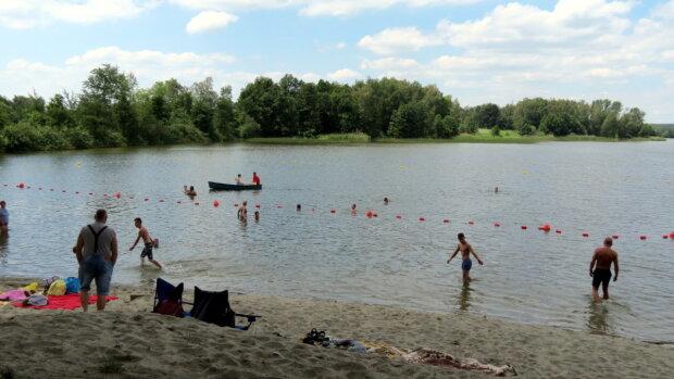 Dzisiaj rozpoczyna się sezon kąpielowy. Które kąpieliska zostaną otwarte?