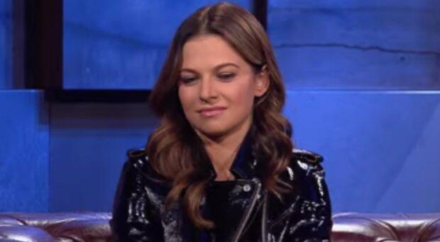 """Anna Lewandowska po fali krytyki zdecydowała się przeprosić. """"Nigdy moim zamiarem nie było robienie sobie żartów"""""""