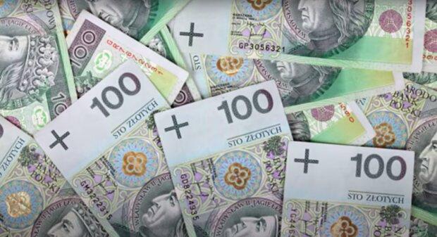 Wielu Polaków jest poważnie zadłużonych! / YouTube