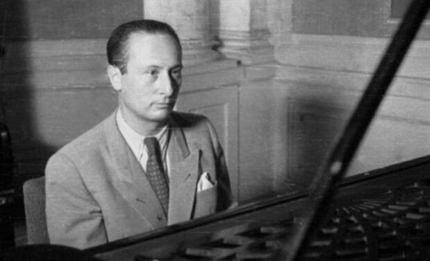 Władysław Szpilman. Jego historia doczekała się ekranizacji