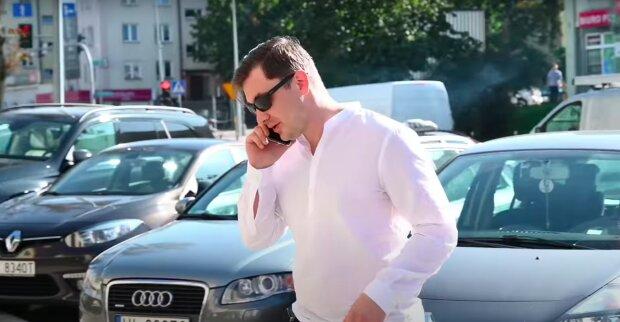 Daniel Martyniuk / YouTube: PUDELEK