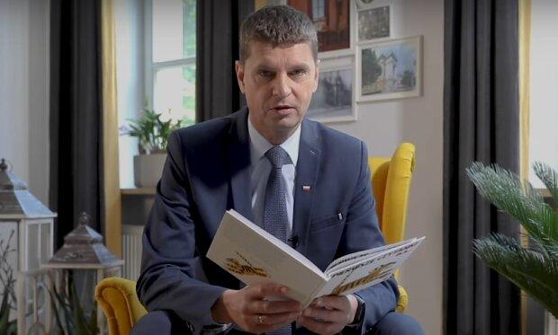 Niespodziewany komunikat Ministra Edukacji Narodowej. Jaka decyzja zapadła w sprawie uczniów