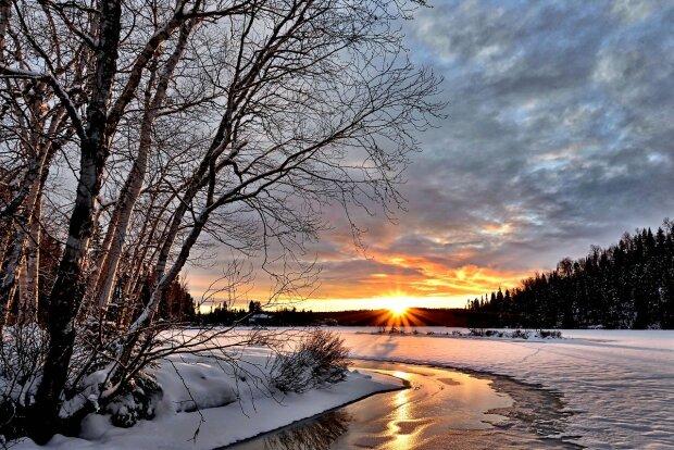Synoptycy AccuWeather opublikowali swoje pierwsze prognozy na zimę 2020/2021 w Polsce i Europie