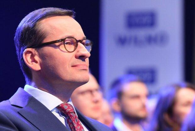 Wielkie zmiany w obowiązujących w Polsce restrykcjach. Kogo będą dotyczyć?